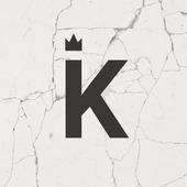 KTsarskaya icon