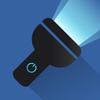 ikon Senter LED