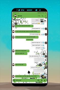 GB WA Clone App screenshot 4