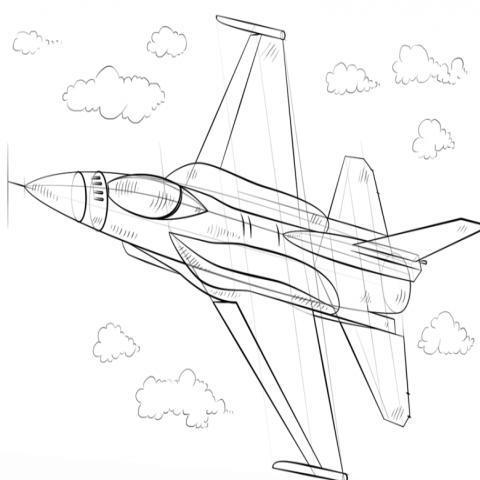 Как нарисовать брони транспортер велли фольксваген транспортер