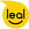 Leal icono