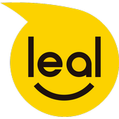 Leal icon