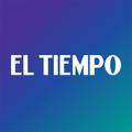 Periódico EL TIEMPO - Noticias