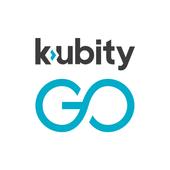 Kubity Go ikona