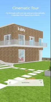 Kubity Go screenshot 5