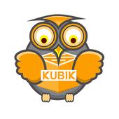 ikon Kubik – Game Seru dan Video Gokil