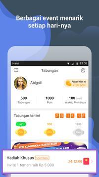 Kubik – Game Seru dan Video Gokil screenshot 2