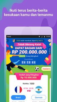 Kubik – Game Seru dan Video Gokil screenshot 3