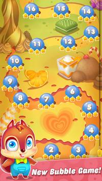 Bubble Shooter Cookie screenshot 6