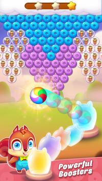 Bubble Shooter Cookie screenshot 3