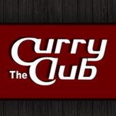 The Curry Club Indian Takeaway icon