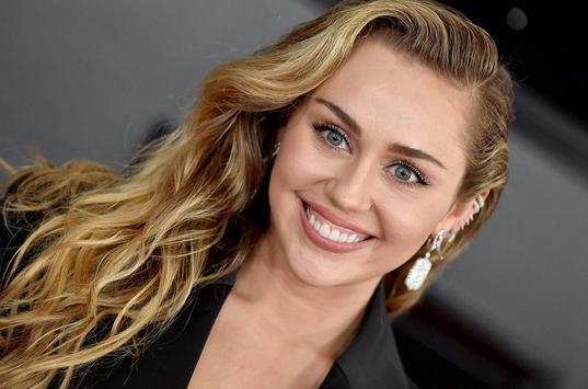 Miley Cyrus Best Song screenshot 3