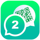 WA Clone App APK Android