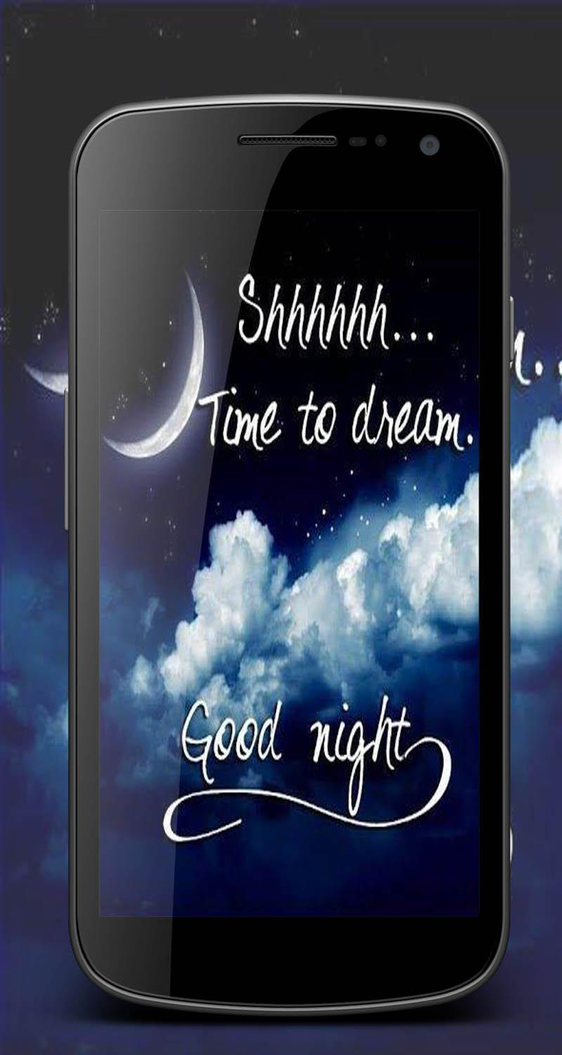 NEW Good Night Quotes and Wishes for Android - APK Download