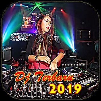 download lagu dj kemarin seventeen remix 2019 paling enak sedunia mp3