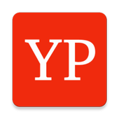 Mochi YP - Video player for YouTube icon