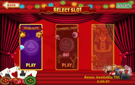 Slot Machine screenshot 15