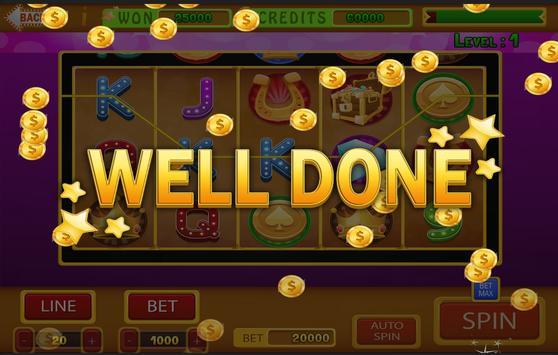 Slot Machine screenshot 16