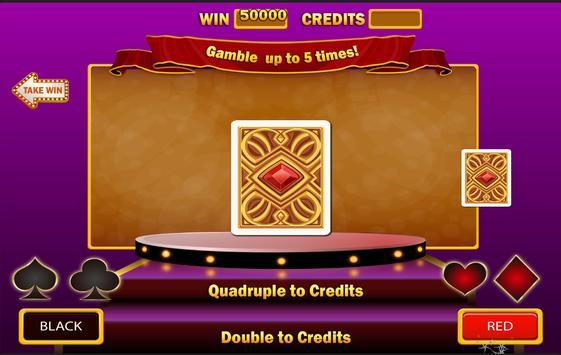 Slot Machine screenshot 13