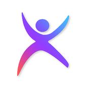 NotifyRKV icon