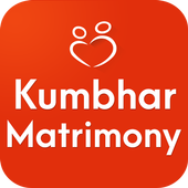 Kumbhar Matrimony icon