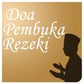 Kumpulan Doa Pembuka Rezeki