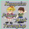 ikon Kumpulan Pantun Anak Terlengkap