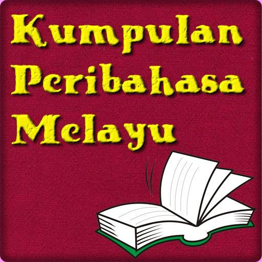 Kumpulan Peribahasa Melayu For Android Apk Download