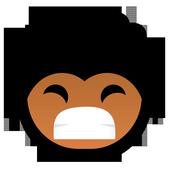 MySapp icon