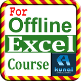For Excel Course   Excel Tutorial
