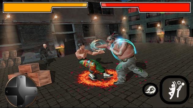 best fighting games for android apk