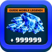 Guide For Mobile Legends: 2019 icon