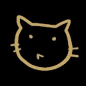 쿠냥 icon