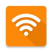 kRemote icon