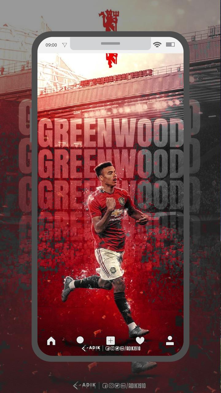 man united wallpaper for android apk download man united wallpaper for android apk