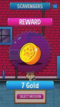 Cats Rule the World screenshot 3