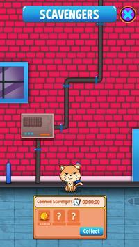Cats Rule the World screenshot 10
