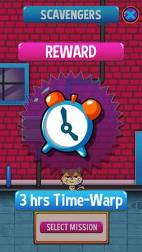 Cats Rule the World screenshot 12