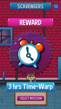 Cats Rule the World screenshot 20