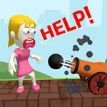 Save them all - drawing puzzle-APK