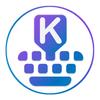 KurdKey Keyboard أيقونة