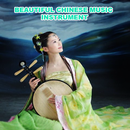 Chinese Music instrumental APK