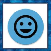 YgoAssistent icon