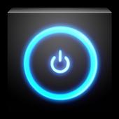 Torch Light Lite icon