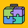 Gift Play ikon