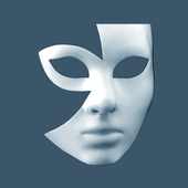 Avatars+ icon