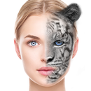 Avatars+: masks and effects & funny face changer APK Android
