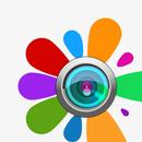 Photo Studio APK Android
