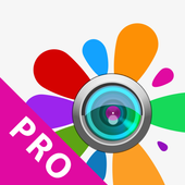 Photo Studio PRO أيقونة