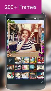 Photo Studio PRO screenshot 6
